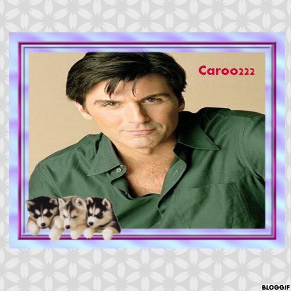 kdo de caroo222