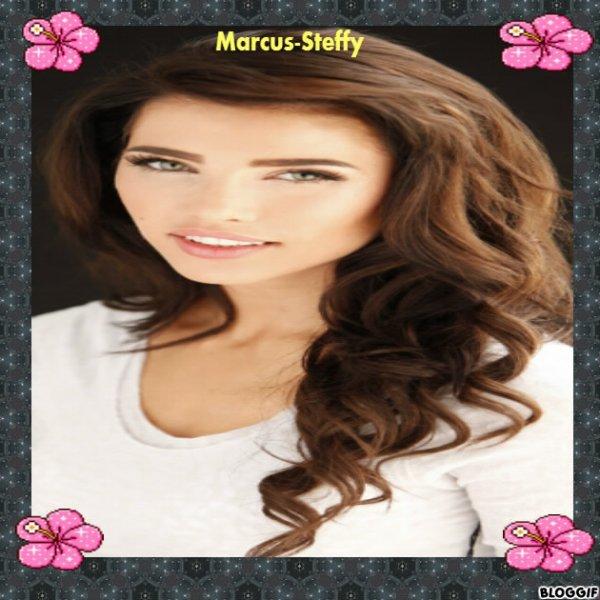 kdo de marcus-steffy