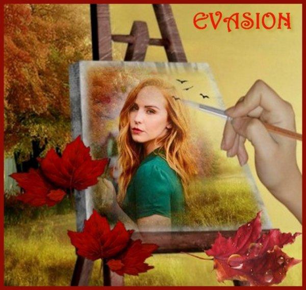 kdo de evasion15