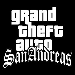 Blog de San-Andreas-CJ-Groove