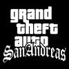 San-Andreas-CJ-Groove