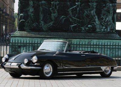 quelques voitures des annees 60 blog de juluis59. Black Bedroom Furniture Sets. Home Design Ideas