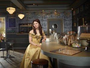 Instant Belle!