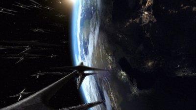 Honneur fin du Monde