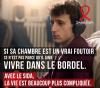 Blog de VIHmonAMOUR Campagne 2016