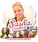 Photo de SashaEmbeth-Pieterse