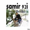 Photo de samir9419