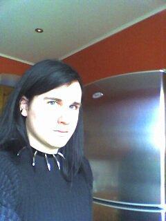 Blog de Gothboy008