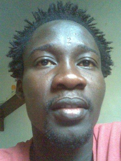 Jah Weuz