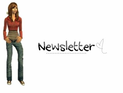 Art.3 Newsletter ♦