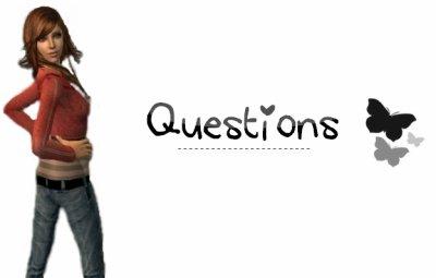 Art.4 Questions ? ♦