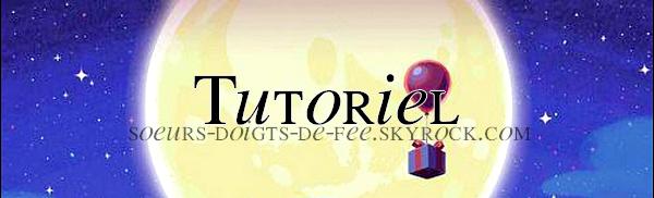 Tutoriel  Connecté Sa 3DS A Internet + Avoir Son Code  Amis