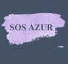 SOSAzur