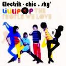 Photo de electrik-chic