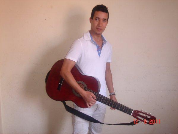 ma facebok:  http://www.facebook.com/solo.simo.355