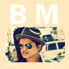 BrunoMars-Music