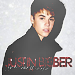 Underthemistletoe-x