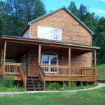 Mountainlandva 39 S Blog Cheap Land For Sale Cabins For