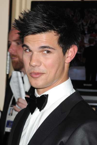Taylor Lautner : Twilight, c'est fini ! Va-t-il réussir sa reconvertion ?