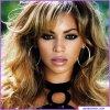 BEYONCE < Elue femme la plus belle du monde