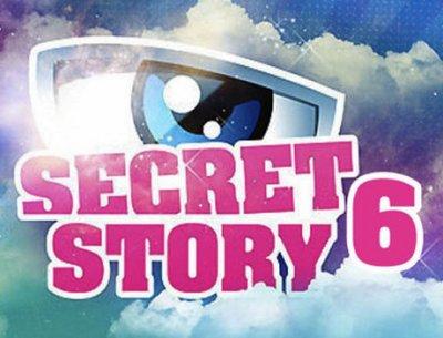 SECRET STORY 6 < La reprise