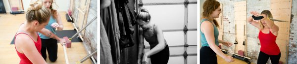 Un article sur Jem dans sa salle de sport vient d'être publié sur  Tmagazine en gros elle s'y rend 2 fois par semaine pour faire 50min de pilate et elle ne fait pas ça pour perdre du point, mais pour se muscler.