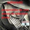 militaria62