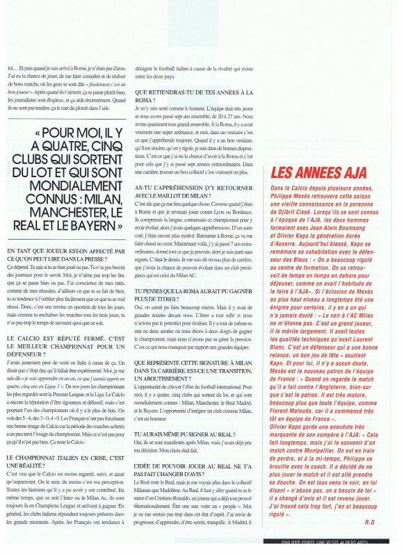 Article Surface Magazine
