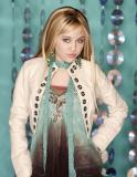Photo de hannahmontanafan