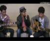 x3-Fic-Jonas--brothers