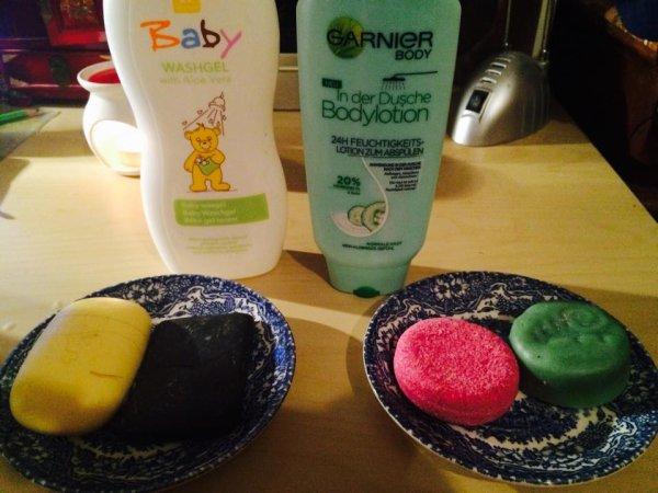Routine : cocooning, bath time & soins pour tous les soirs!