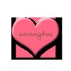 OH-STUPID-SARANGHAE