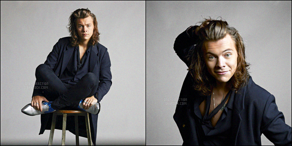 ' OFFICIAL WEBSITE''•••''  Découvrez les nouvelles photos que les gars ont fait pour leur site. Étant donné que les One Direction sortent un nouvel album, leur site officiel se refait une beauté en commençant par ses superbes photographies.' '