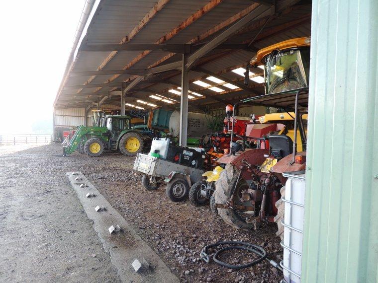 phot de la ferme