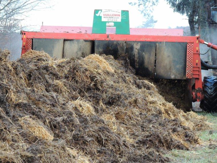 compostage 2014