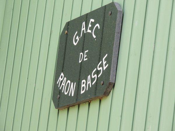 Blog de Gaec-de-Raon-Basse-88