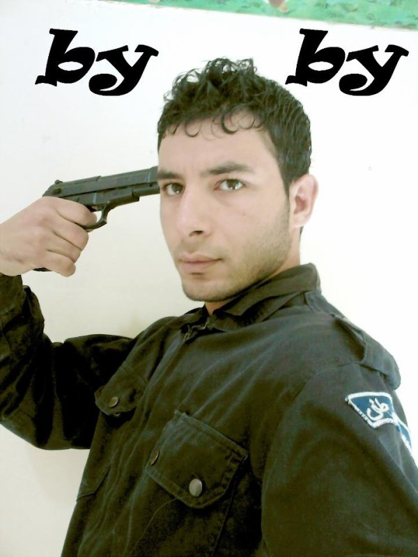 https://www.facebook.com/ahmed.aroma.7