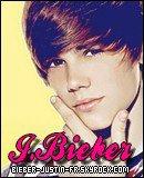 Photo de Bieber-Justin-FR