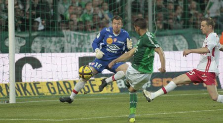 ASSE 2 - Nancy 1