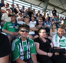 ASSE 0 - Istres 1