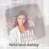 Photo de Nina-and-Ashley