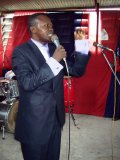 Photo de pastorsammy