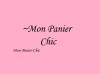 Mon-Panier-Chic