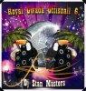 Royal Gwada Offishall 6 - Dj Stan Masters
