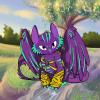 Pesu - personnage de RP
