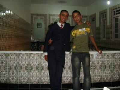 moi&mon ami