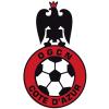 OGC--Nice--Officiel