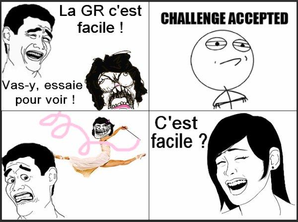 Trollface GR