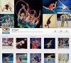 Instagram spécial GR