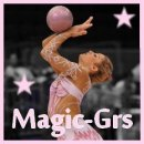 Photo de magic-grs